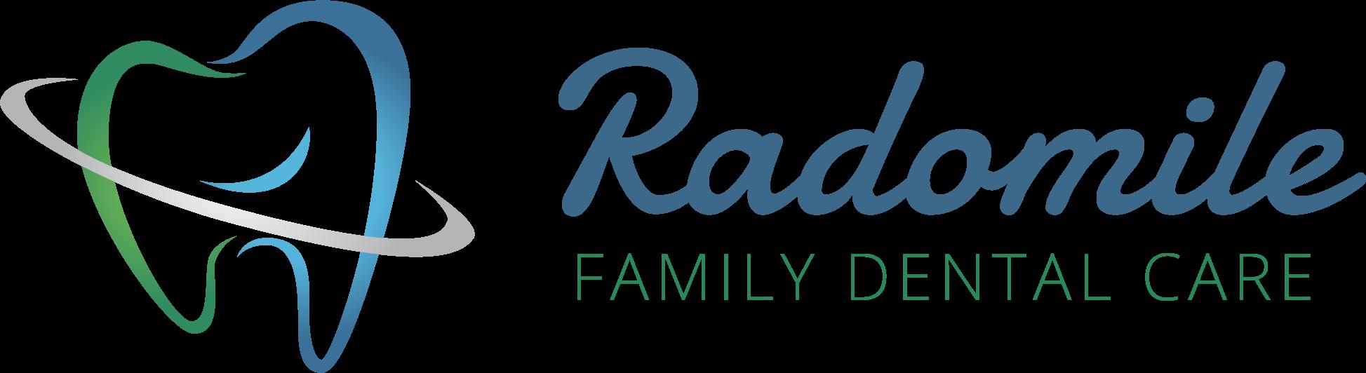 Radomile Family Dentistry