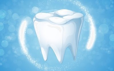 25 Interesting Facts About Your Teeth